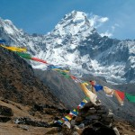 TREKKING CB EVEREST, NEPAL. 25/11 – 08/12