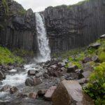ISLANDIA, RUTA NORTE / SUR.                10/06 – 20/06